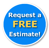 free estimate request